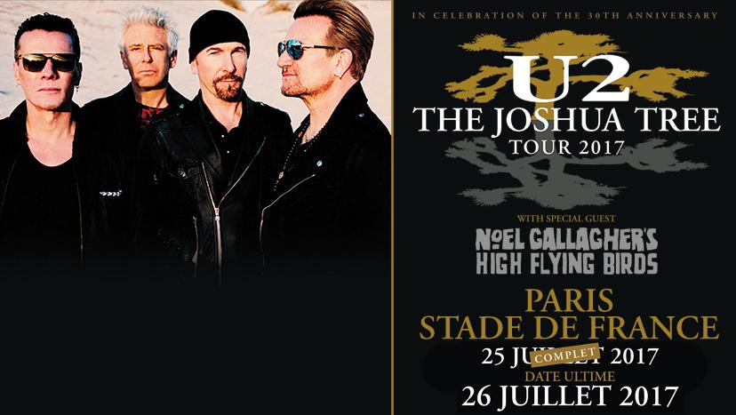 Nouvelles dates pour le JT Tour : Chicago, Londres, Rome, Paris, etc.
