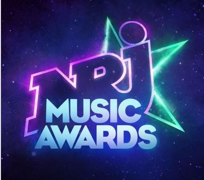U2 nommé aux NRJ Music Awards